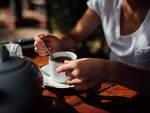 Synlab té della salute