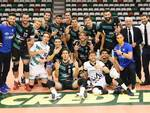 libertas cantù volley maschile vince a reggio emilia