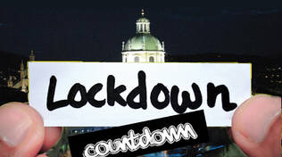 lockdown countdown