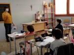 scuola civiglio appello della dirigente scolastica per volontari a scuola in bus