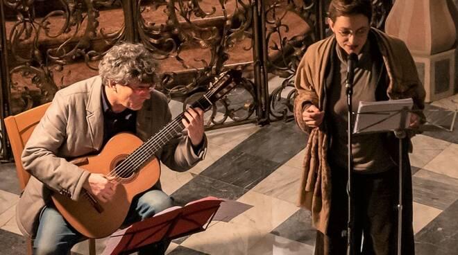 stagione musicale dell'insubria