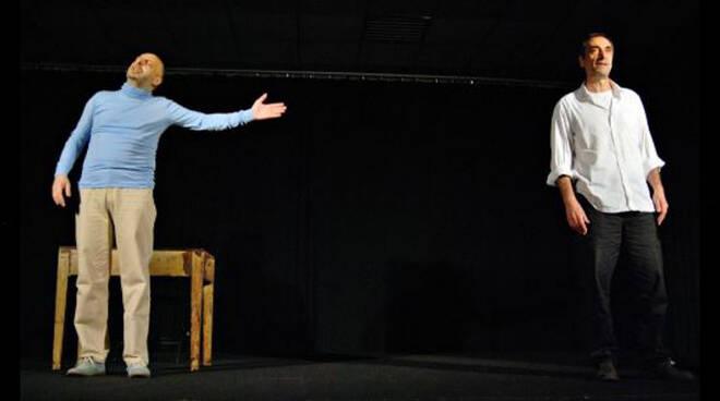 teatroguppo popolare spettacoli