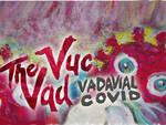 the vad vuc vadavial civid