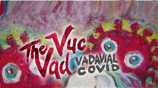 the vad vuc vadavial civid