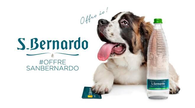 acqua s.bernardo contest