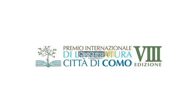 Premio Internazionale di Letteratura Città di Como-VII Edizione