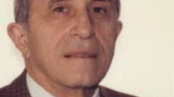 Giovanni Spata