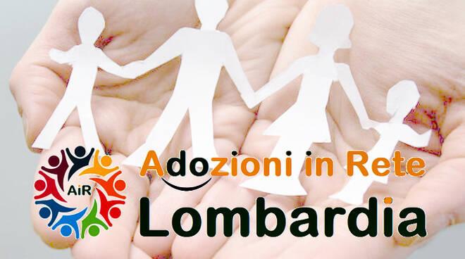 adozioni in rete lombardia