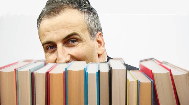 fermi libri