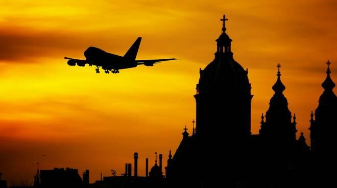 Viaggiare all'estero visti.it esta