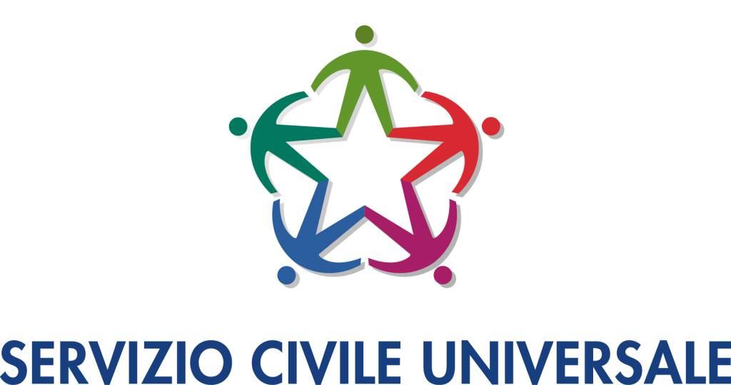 Servizio Civile 2020