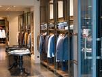 Federmoda settore moda crisi