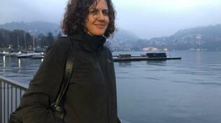 Rosa Sciocchin Ottavia Fragnito