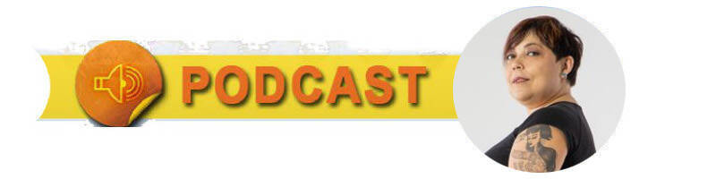 podcast parolario&co