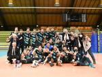 volley maschile a2 vittoria libertas cantù su lasgonegro casnate