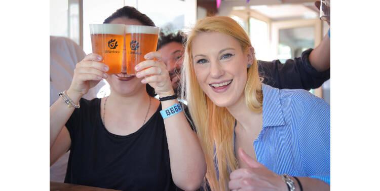 5 cose birra