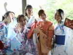 como tokamachi
