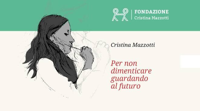 Fondazione Cristina Mazzotti