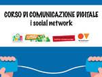 Corso comunicazione digitale giovani costellazioni
