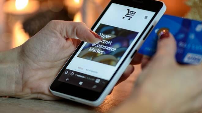 E-Commerce 2020 generica