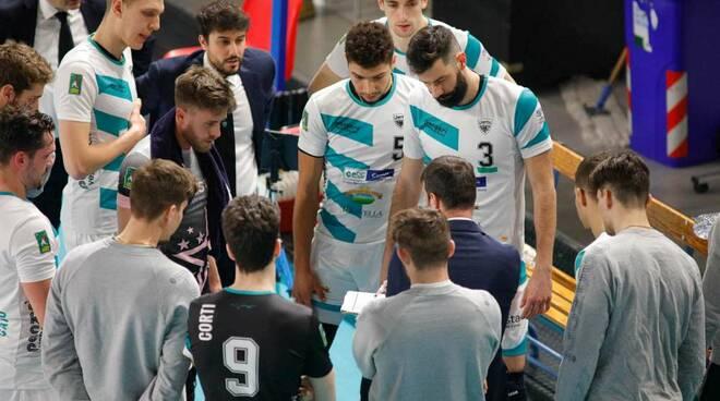 libertas cantù volley maschile a2 a santa croce