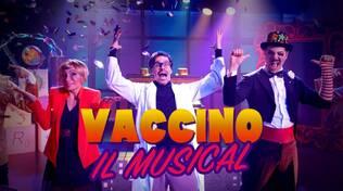 lorenzo baglioni musical vaccini