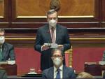 mario draghi consiglio dei ministri e generica foto da varesenews