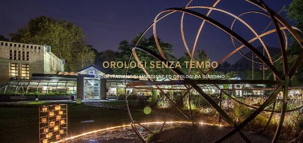 orticolario the origin