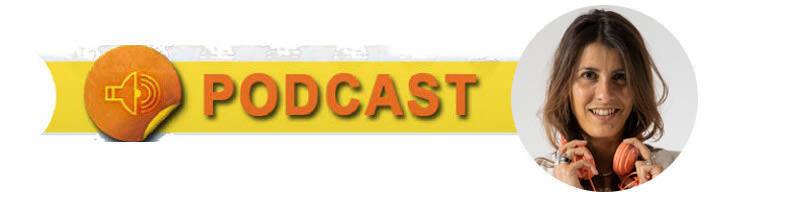 podcast va pensiero 2021 dalila