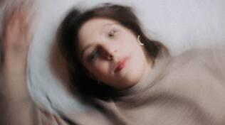 Santimone cantautrice primo EP solista