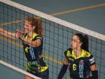 tecnoteam albesevolley vince contro Orago volley b1 donne