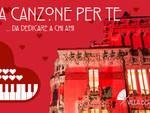villa bernasconi san valentino