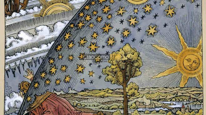 Fisica Medievale