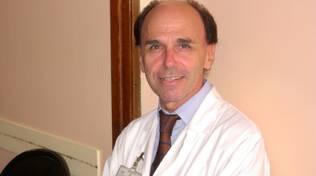 12 marzo comunicato stampa accademia di medicina di Torino