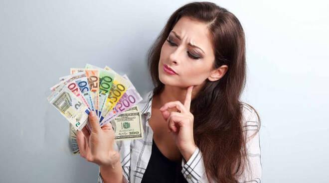 donna  soldi