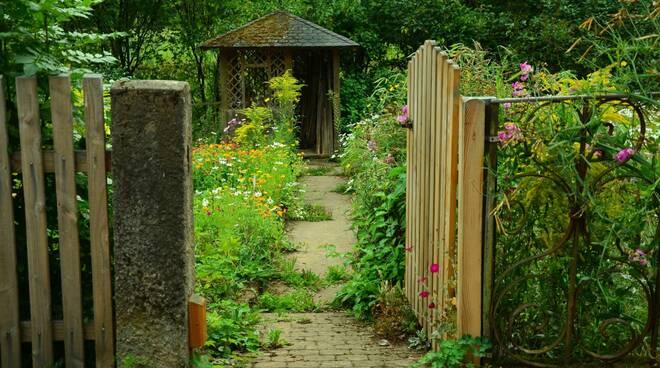 Nuove norme di smaltimento del verde per i giardinieri
