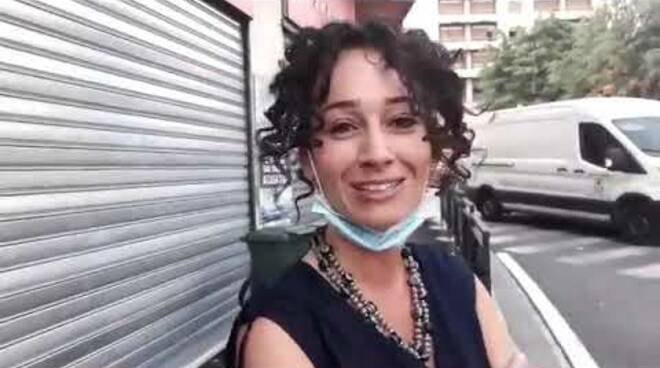 Alice Galbiati sindaco Cantù anomalie
