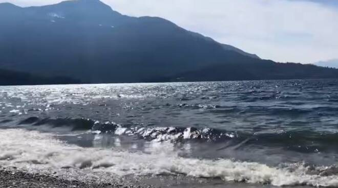 giornata acqua