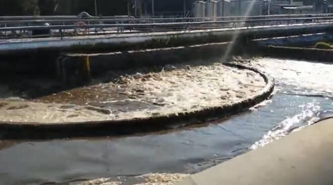 giornata mondiale acqua redazionale como acqua merone depuratore