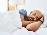 giornata mondiale del sonno