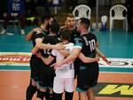 libertas cantù vince a mondovì e conquista play off a2 volley maschile