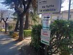 vaccinazione over 80 primo giorno ex sant'anna di camerlata