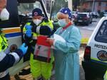 vaccinazioni a domicilio a albavilla partito esperimento con croce rossa protezione civile