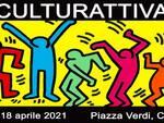 presidio culturale culturattiva piazza verdi