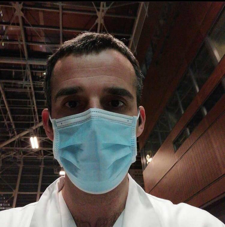Antonio Bellasi medico nefrologo
