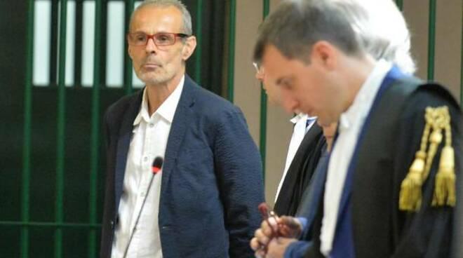 leonardo cazzaniga primario pronto soccorso saronno condannato tribunale foto varesenews