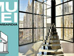 musei statali lombardia