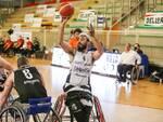 unipolsai briantea84 basket carrozzina finale scudetto