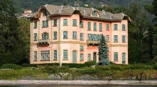 villa dozzio