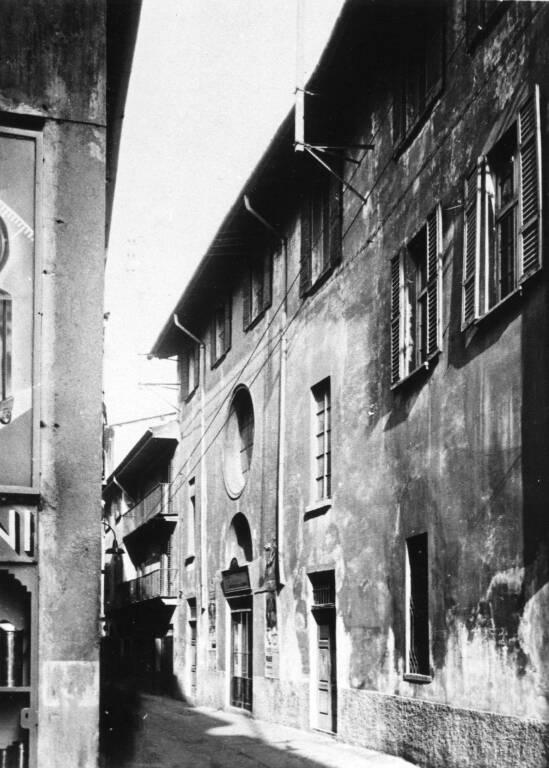120 anni Camera del Lavoro Como Cgil